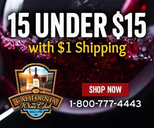 15 Handcrafted Reds Under $15