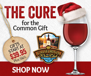 The Cure for the Common Gift