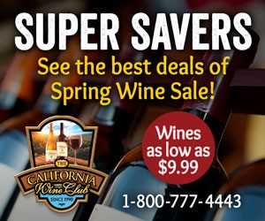 https://www.cawineclub.com/Super-Savers_CA188.html