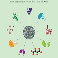 Neuroenology is available on Amazon.com in hardcover and Kindle editions.