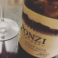 Ponzi-2013-Pinot-Noir