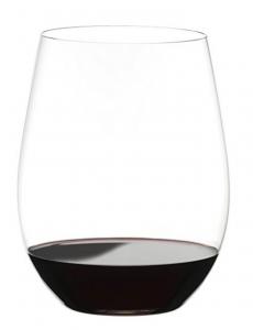 Riedel O Wine Tumbler Cabernet/Merlot glass