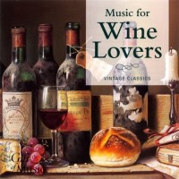 Music for Wine Lovers