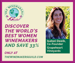 The Winemakers Guild
