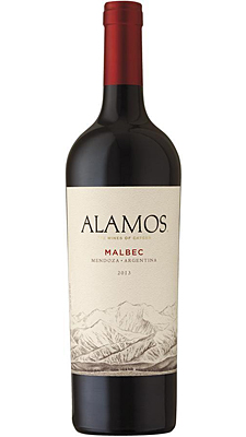 http://www.wine-searcher.com/find/alamos+malbec+mendoza+argentina/USD/A?referring_site=WLP