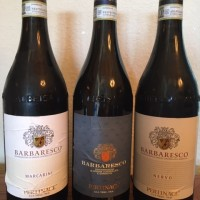barbaresco-3bottles