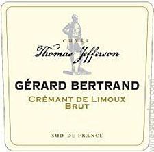 Gérard Bertrand