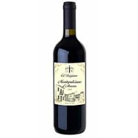 https://www.wine-searcher.com/find/benanti+ca+brigiano+montepulciano+d+abruzz+italy/1/usa?referring_site=WLP