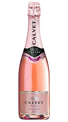 Calvet