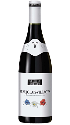 Georges Duboeuf Beaujolais-Villages