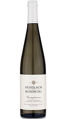 Gundlach-Bundschu