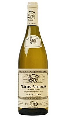 Louis Jadot Macon-Villages