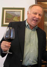Neil Duarte