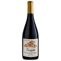 Prébrende Beaujolais Vielles Vignes
