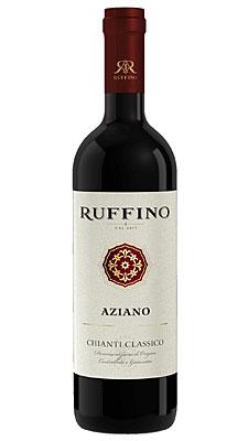 Ruffino Chianti Classico