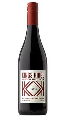 Kings Ridge