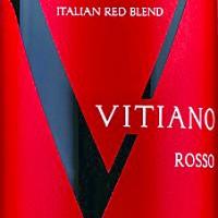 Vitiano 2013 Umbria Rosso