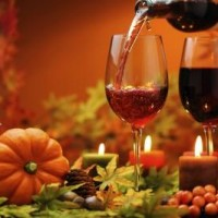 Wine Feast