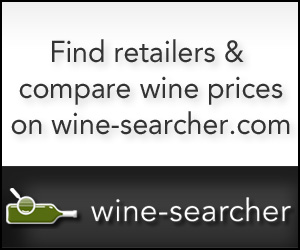 Wine-Searcher.com